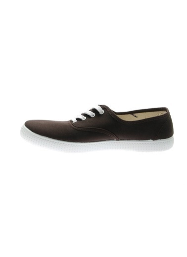 Victoria Victoria Düz Ayakkabı Kahve